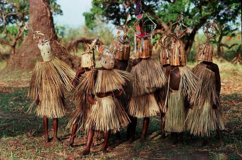 Initiation_ritual_of_boys_in_Malawi.jpg